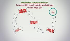 Copy of Samobadanie, samokontrola zdrowia.