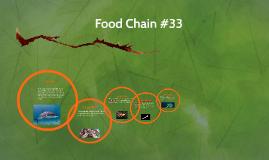 Food Chain #33