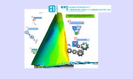 Copy of Presentación_CUIEET