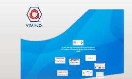Copy of Programa de Capacitación para la Fuerza de ventas o Personal
