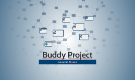 Buddy Project