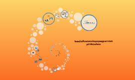 Samhällsvetenskapsprogrammet på Skvadern