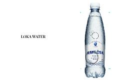 LOKA WATER