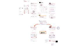 La metodología como tarea y como perspectiva