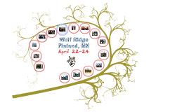 Wolf Ridge 2013