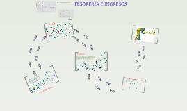 Copy of TESORERIA E INGRESOS