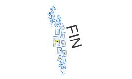 Copy of                     TEMA 13
