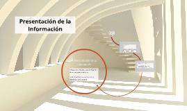 Copy of Gestión de proyectos de Software