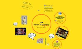 Copy of Los estereotipos en las img de las mujeres