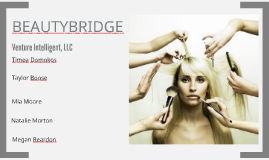 BEAUTYBRIDGE