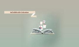 Cos'è la Storia della Letteratura e perché si studia