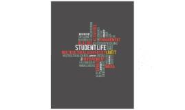 UAB Student Life 2015
