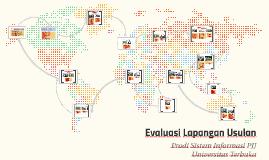 Copy of Prodi Sistem Informasi PJJ