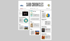 SARB Chronicals