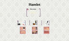 HAMLET:Soliloquy