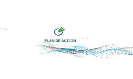 Copy of PLAN DE ACCION