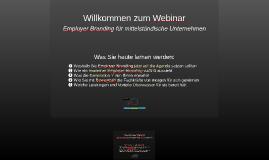 Webinar_Oberwasser EB