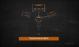 Tauchurlaub 2015