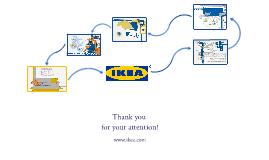 Copy of Copy of Copy of IKEA presentation