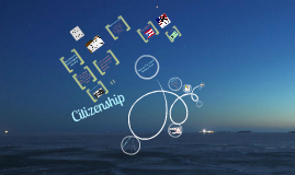 Copy of Citizenship