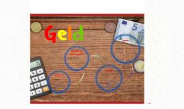 Geld Eurowijs Kids versie 3