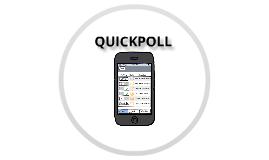QuickPoll