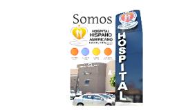 Hospital Hispano Americano - 01