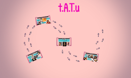 t.A.T.u