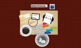 Adobe Photosop