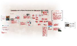 Copy of Plano Nacional de Educação (2011-2020)