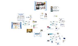 Presentación informe de gestión (2011-2012)