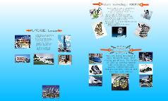 technolgy : ROBOTS