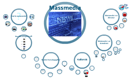 Copy of Massmedia