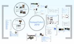 Copy of Romwallfahrt der Ministranten 2010