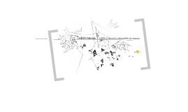 TCC - caminho hibrido / banca final