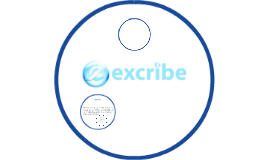 Excribe