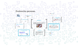 Copy of EVALUACIÓN PEREZOSA