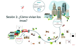 Los misterios de la población prehispániza de Los Andes: Los