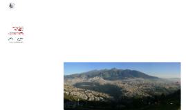 RESIGNIFICACION-Sucre2015