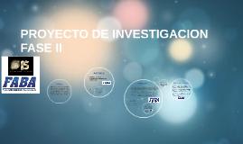 """CREACIÓN DE PYME """"INSIGHT SOLUTIONS"""" DESTINADA A LA ORGANIZA"""