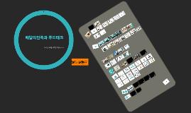 우아한형제들과 디지털 혁신_171110
