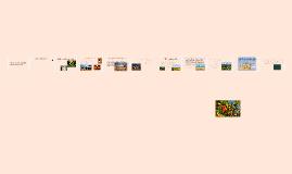 Copy of Tipuri de medii si peisaje geografice pe Terra