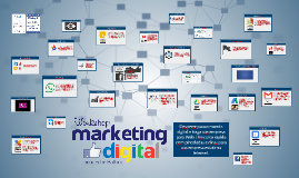 Copy of Marketing Digital