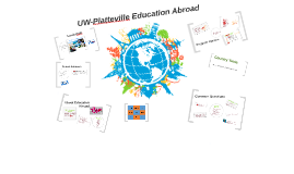 Jacob - UW-Platteville Education Abroad
