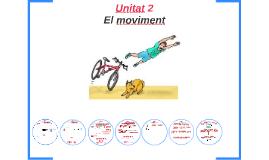 FiQ opt Unitat 2 el Moviment