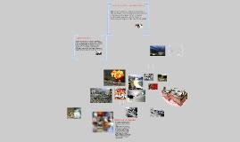 Copy of Copy of desastres naturales