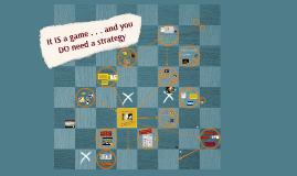TCS Success Strategies
