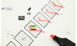 Modelo Multicriterio aplicado a la valoración de bienes inmuebles en AyA