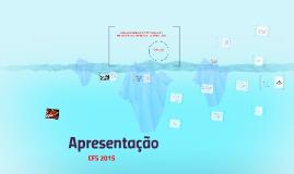 Copy of Copy of Copy of    Interpelação Corretiva