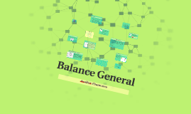 Copy of Balance General